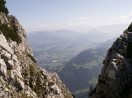 hiking.around.the.untersberg (10)_full